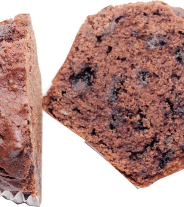 ciocolata-side-by-side